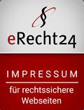 ercht24-siegel-impressum-rot