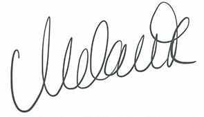 unterschrift-melanie-paul