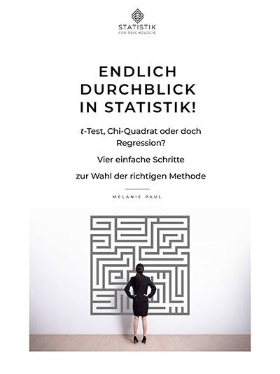 cover-ebook-statistik