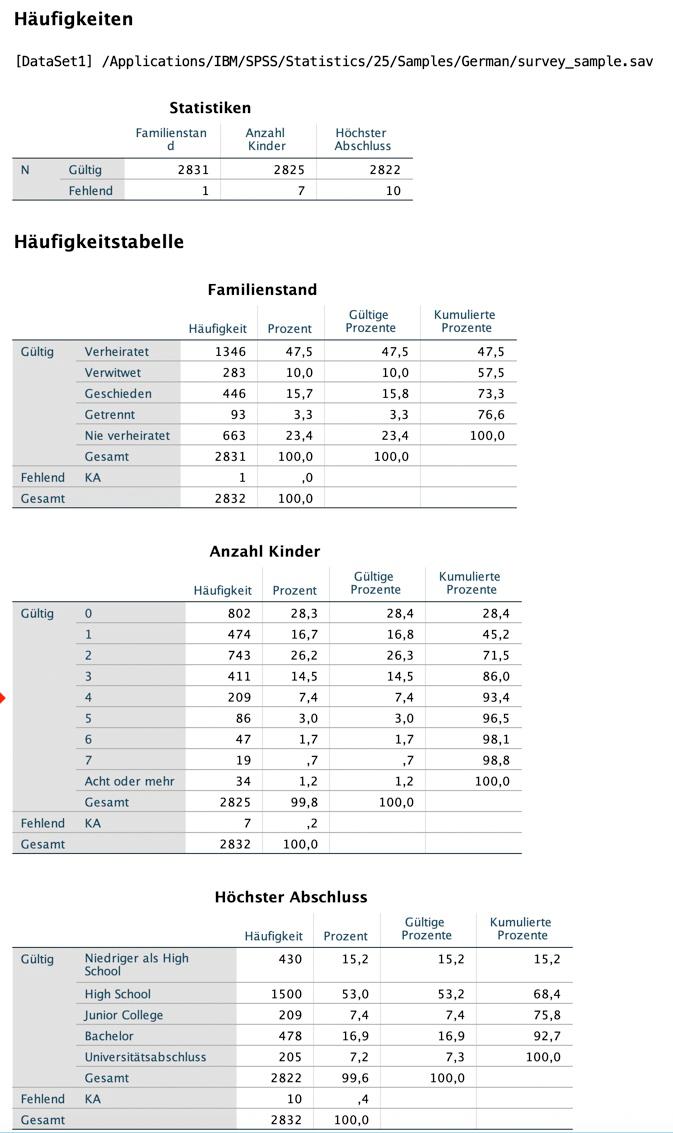spss-haeufigkeiten-1