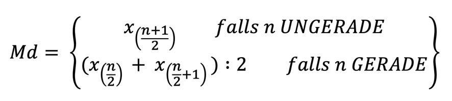 formel-median