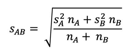 formel-cohens-d-streuung