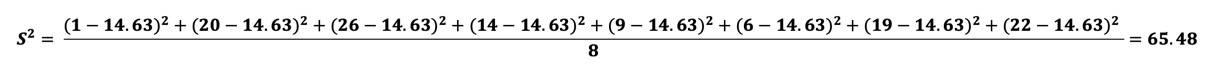 varianz-berechnen-2