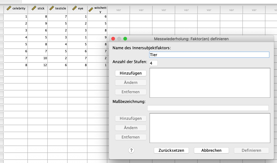 spss-repeated-measures
