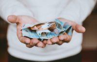 kosten-gruppennachhilfe-statistik